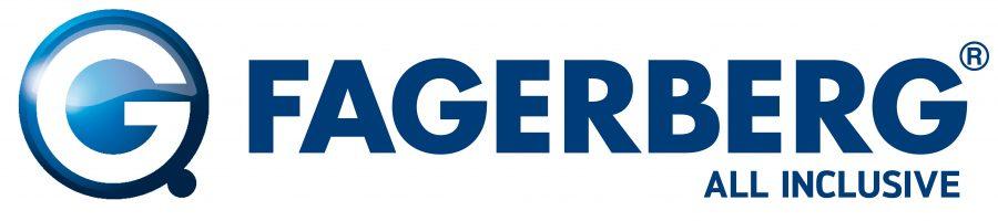 Fagerberg_logo_Al_Inclusive_Web