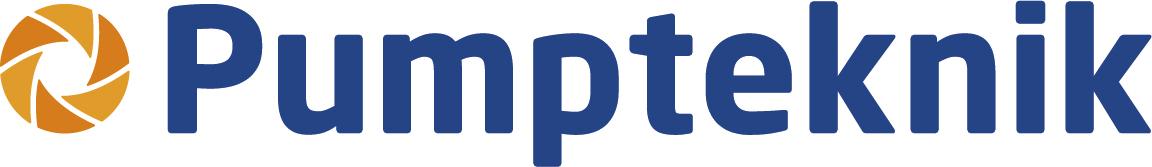 Pumpteknik_logo_cmyk